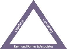 Raymond Ferrier Consulting