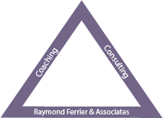Raymond Ferrier Consulting